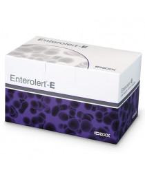 Реагент ENTEROLERT E Snap Packs для 100 мл образца, 20шт/уп.