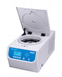 Центрифуга рефрижераторная MPW-150R, до 15000 об/мин с ротором 24х1.5/2мл