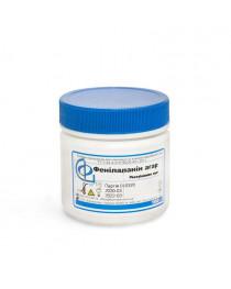Фенилаланин агар, Фармреактив
