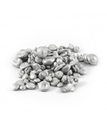 алюминий гранулированный чда