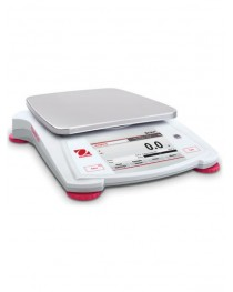 Весы портативные, STX2201, 2200г/0,1г, OHAUS