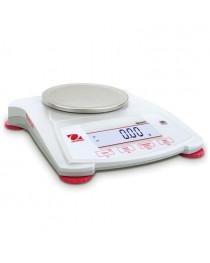 Весы портативные, SPX421, 420г/0,1г, OHAUS