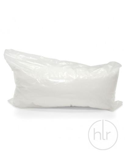 ацетилхолинхлорид