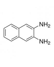 2,3-диаминонафталин