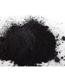 натрий родизоновокислый