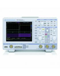 Цифровой осциллограф R&S®HMO1002