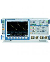 Цифровой осциллограф R&S®RTM2022