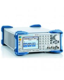 Генератор сигналов R&S®SMC100A