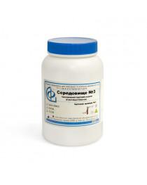 Среда № 3 (для обогащения бактерий семейства энтеробактерициана), Фармреактив