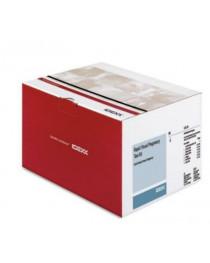Тесты на беременность коров Rapid Visual Pregnancy Test 192 теста, (IDEXX, США)