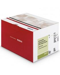 ИФА-набор для определения антител к Актинобациллярной плевропневмонии свиней IDEXX