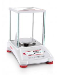 Весы OHAUS РX 423 (420/0,001г) внутренняя калибровка