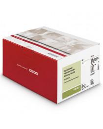 ИФА-набор для определения антител к ензоотической пневмонии свиней IDEXX