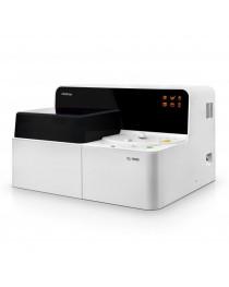 Иммунохемилюминесцентный анализатор Mindray CL-900i