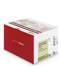 ИФА-набор для определения антител к Классической чуме свиней IDEXX