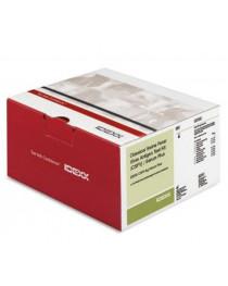 ИФА-набор дляопределения антигена Классической чумы свиней IDEXX