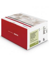 ИФА-набор для определения антител к возбудителю РРСС в жидкости из ротовой полости IDEXX