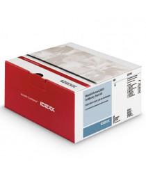 Тест для подтверждения наличия антител к антигену р28 ВАЭК/ВВМ (IDEXX)