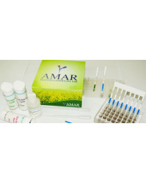 Eurofins Amar AID 042  for Сorn (кукуруза)