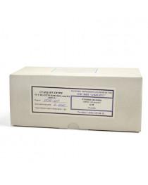 кислота соляная стандарт-титр (уп. 10 ампул), Альфарус