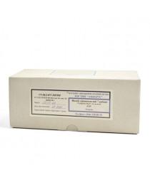 магний сернокислый стандарт-титр (уп. 10 ампул), Альфарус