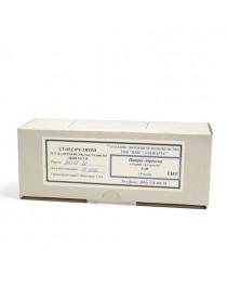 натрий хлористый стандарт-титр (уп. 10 ампул), Альфарус
