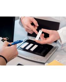 Экспресс-тесты Tecna Smart Strip DON для определения наличия дезоксиниваленола, 20 определений