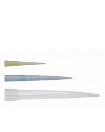 наконечник к пипет-дозатору 100-1000 мкл голубой, универсальный «Labexpert» (500 шт/уп)