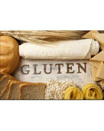 SENSIStrip Gluten (Глютен), быстрый тест, Eurofins