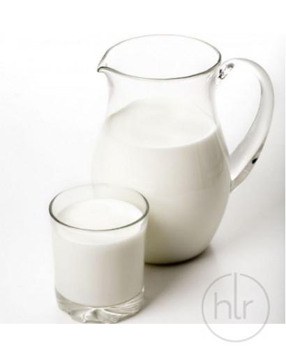Тест-набор для выявления аллергена - Молоко, 20 шт, SENSIStrip Eurofins