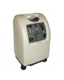 Invacare Perfecto 2V медичний концентратор кисню 5л. INVACARE