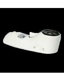 LFR30B медичний інфрачервоний термометр Lepu Medical