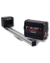 Тепловизионная система vIRalert 3 (Land, Великобритания)