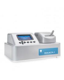 Анализатор активности воды AqualabTDL 2, (Meter Group AG, США)