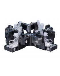 Центрифуга лабораторная MPW M-DIAGNOSTIC для работы с цитологическими образцами, до 6000 об/мин