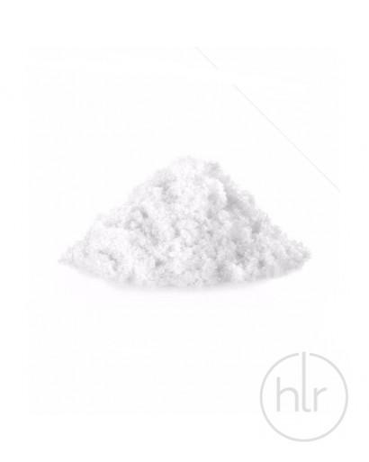 ванилин