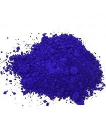 крезоловый пурпуровый (спирторастворимый)