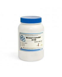 агар висмут-сульфит (среда № 5)