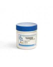 тиогликолевая среда (для контроля стерильности)