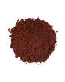 эритрозин (йодэозина динатриевая соль)