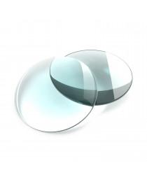 стекло часовое D=180 мм