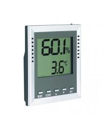 5000-0100 Термогигрометр ТА100 с функц.авар.сигнализации (Dostmann el. GmbH, Германия)