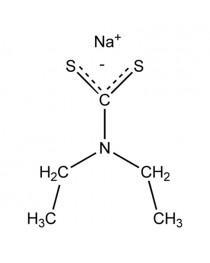 натрий диэтилдитиокарбамат, ч
