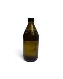тиогликолевая (меркаптоуксусная) кислота чда