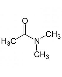 диметилацетамид (N,N)