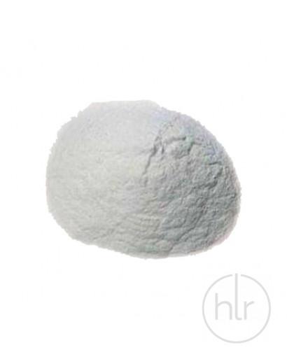 барий хлористый (2-водн.) чда