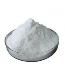 калий фтористый (2-водн.) ч