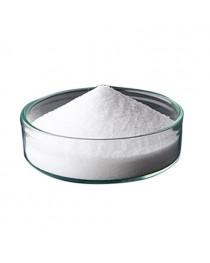 натрий молибденовокислый чда