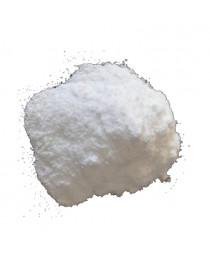 олово (II) сернокислое ч