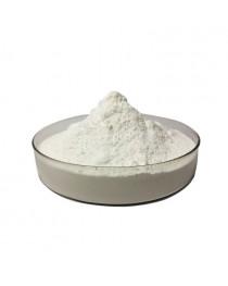барий хлористый (2-водн.) хч